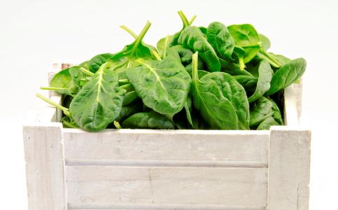 春季老人养生吃什么 最适合春季老人养生的食物 春季老人吃什么好
